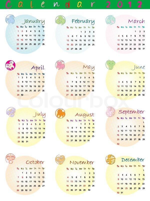 8 november stjernetegn