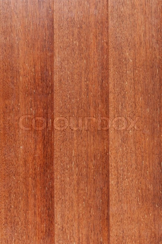 parkett textur stockfoto colourbox. Black Bedroom Furniture Sets. Home Design Ideas