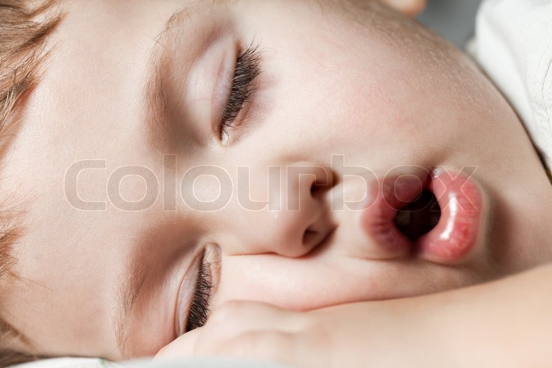 3435441-505720-funny-sleeping-little-cute-human-child-boy-closed-eyes-face.jpg