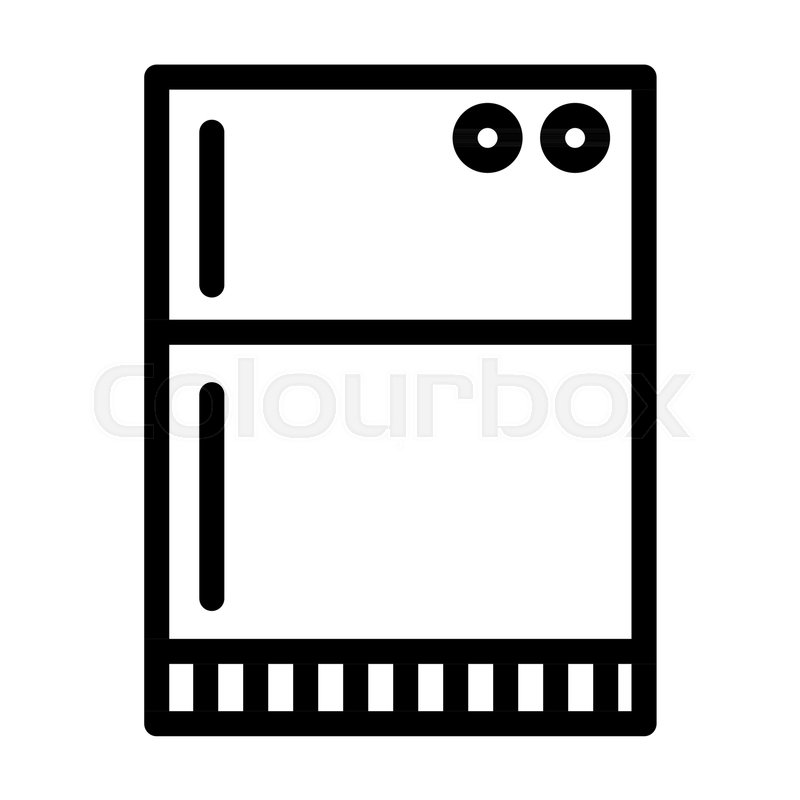 Free Freezer Cliparts, Download Free Clip Art, Free Clip Art on Clipart  Library