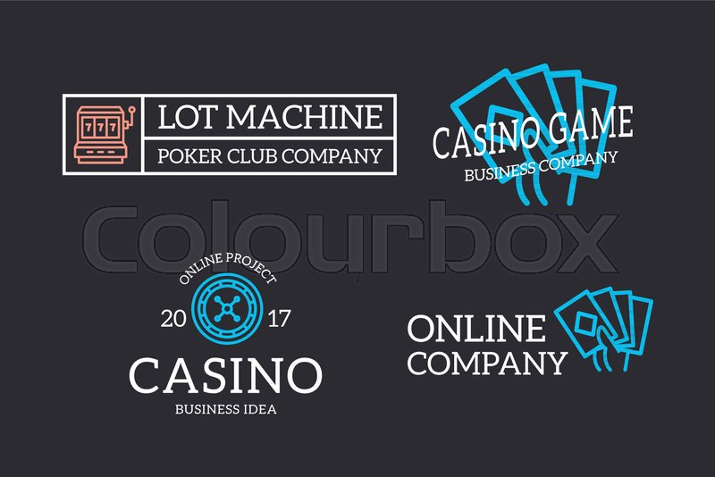 usa online casinos 2018