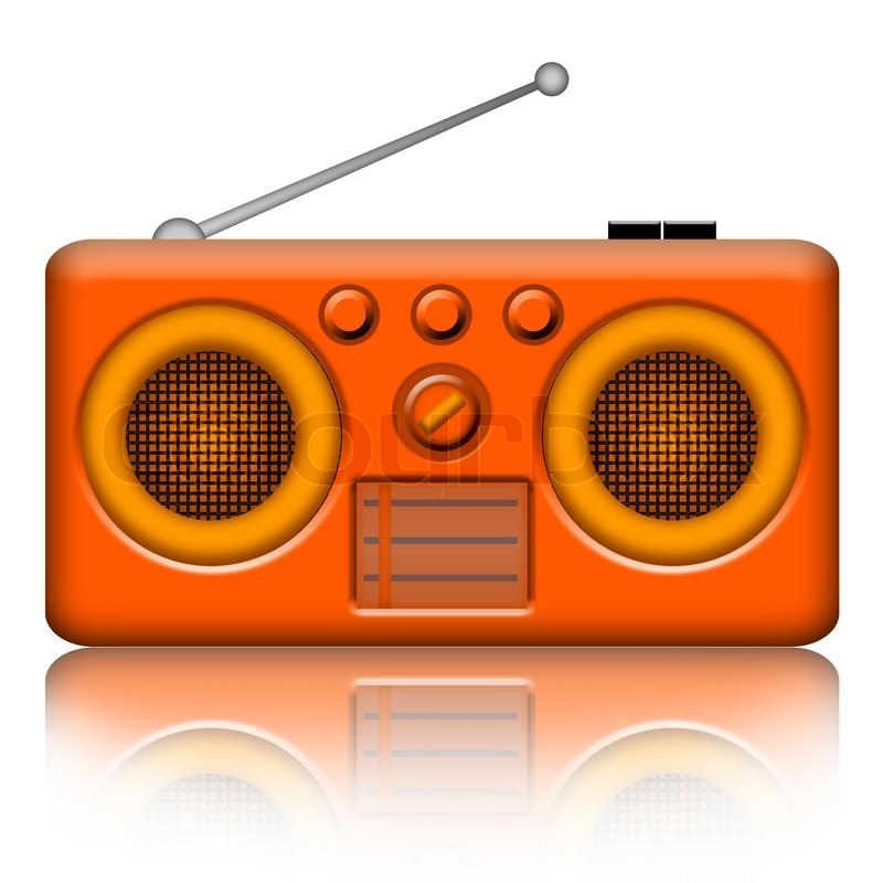 Orange Radio Receiver Isolated On White Background Image 3445862 likewise Episode 79 Terry Gross On Not Having Kids also Religious Intrigue Up For Discussion On Bbc Radio Solent moreover All New First Person Answers Your Questions likewise Youtube Is Reportedly Buying Video Game Live Streaming Site Twitch For 1 Billion. on tune in radio icon