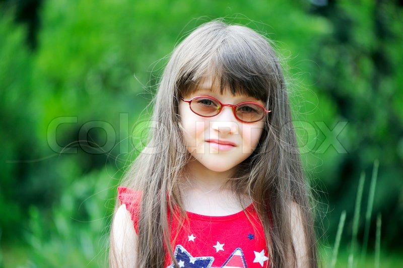 small girls xxx usa
