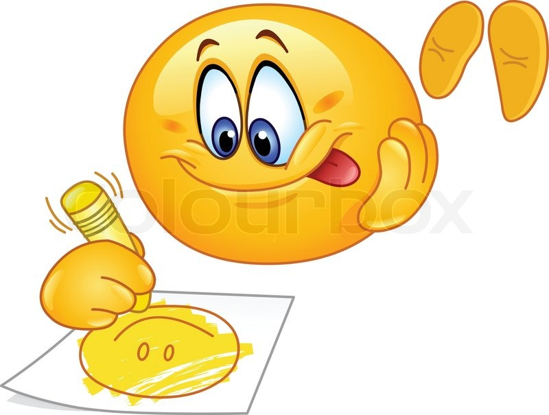 Funny Faces Images Cartoon Pictures Funny Symbol Faces Cartoon