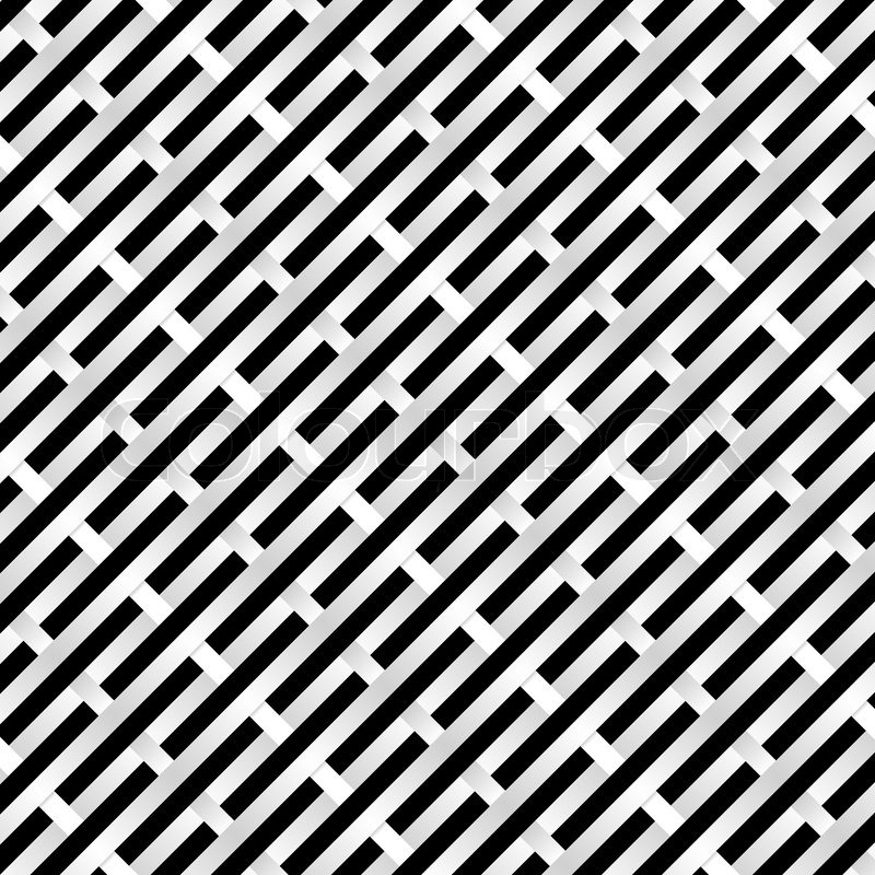 Grid pattern Stock Illustration Images. 11,833 grid pattern