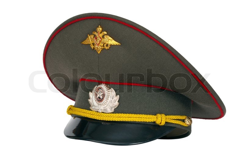 Your Russian Cart Home Faq 61