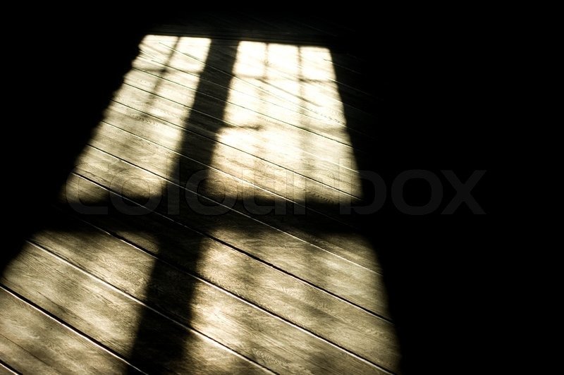 Image result for sunlight through window