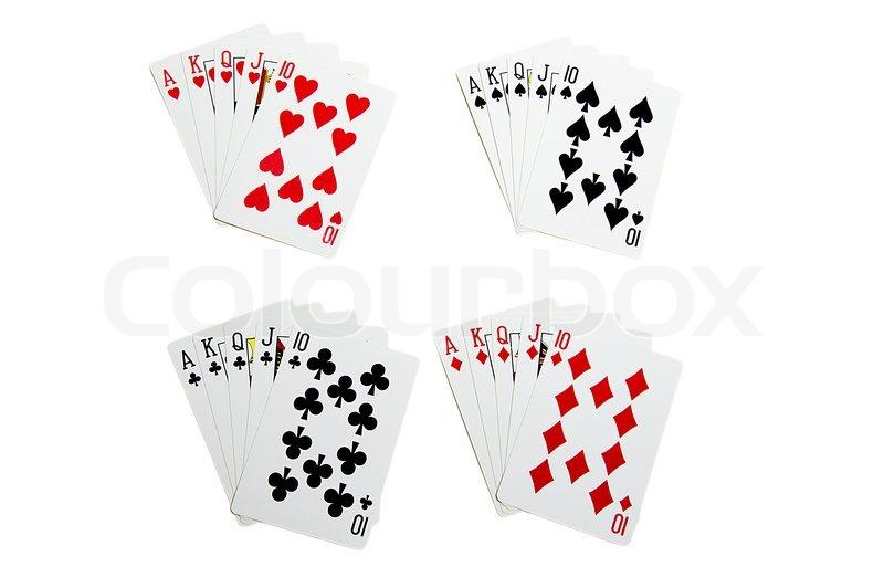 Casino free gambling money 18