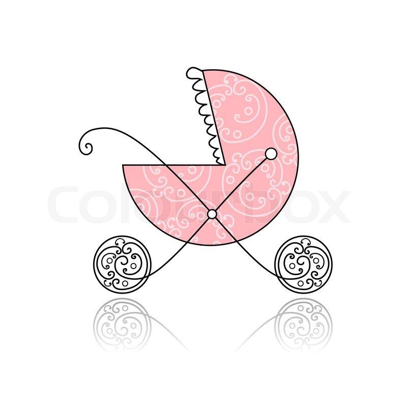 dansk barnevogn