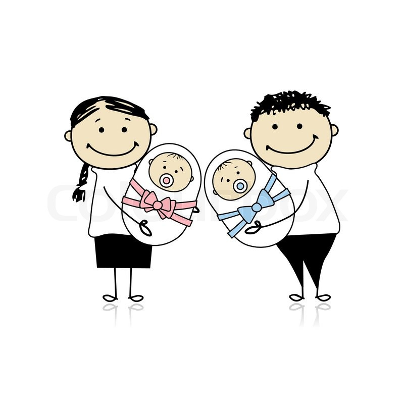 baby born søster dukke