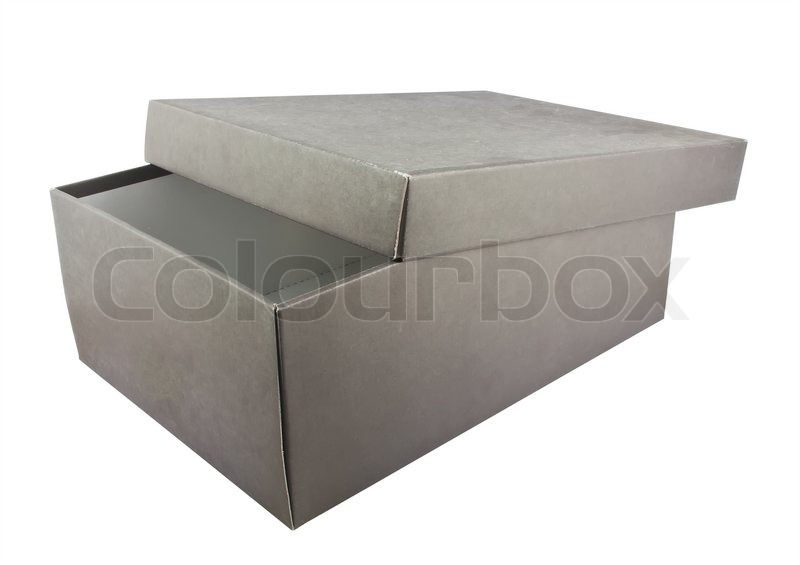 Shoe Box Packaging Suppliers Prices