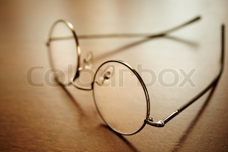 7bf920e63c7c Retro briller