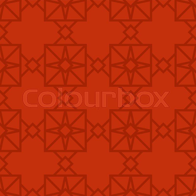 arabic pattern seamless traditional stock vector colourbox arabic pattern seamless traditional