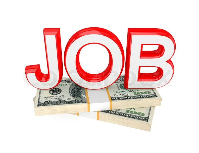 how to get an investment banking job ontrario