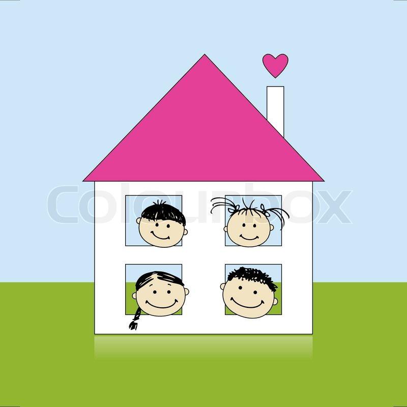 køb ejendom
