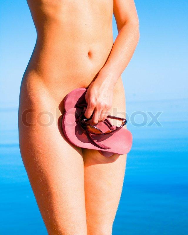 pornostjerne søgning nøgenhed billeder