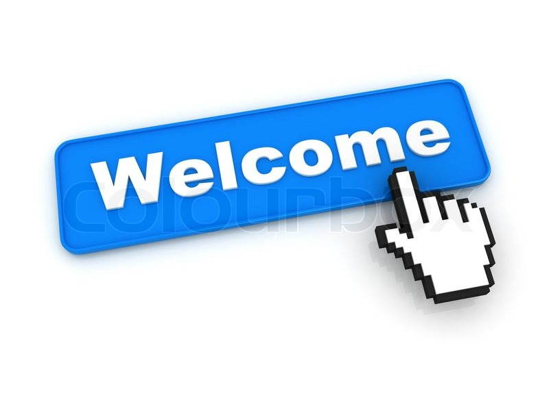 how to add welcome to opentx