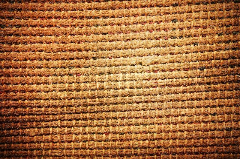 grungy carpet texture stock photo colourbox. Black Bedroom Furniture Sets. Home Design Ideas