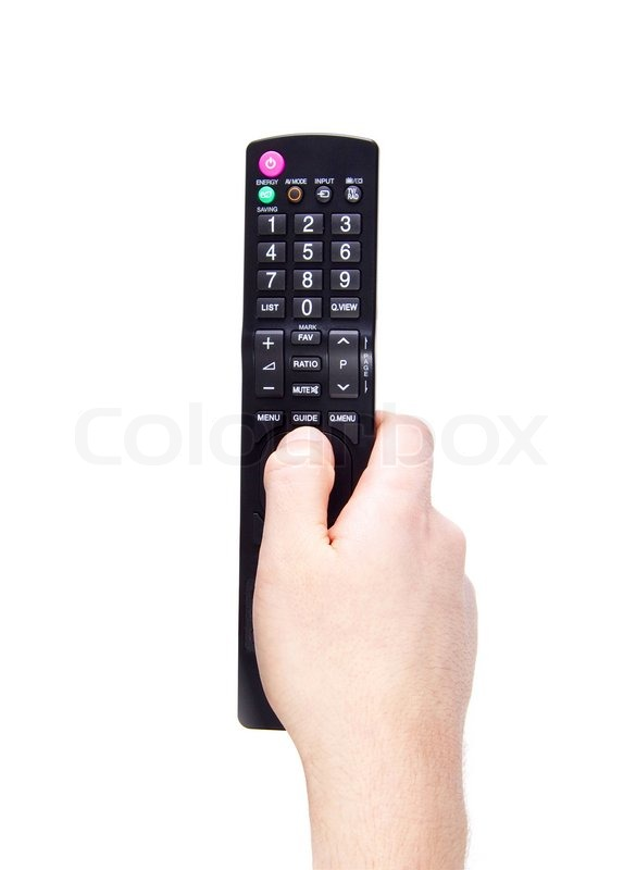 television remote control by hand gesture Intuitive control is at hand with lg magic remotes, you can control your entertainment by simply clicking, scrolling or by using the unique lg voice mate™ speech recognition technology  i lost my remote control for an older model tv wasn't sure this one would work and it didn't say it was for my model but i ordered it because it.