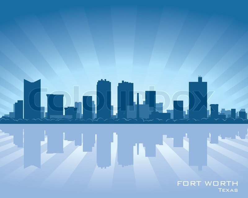 Property Management Jobs Fort Worth