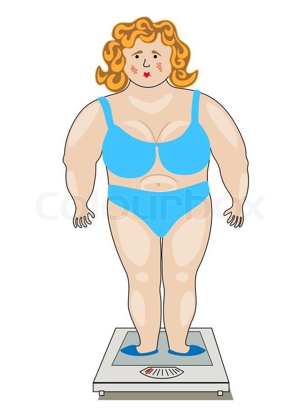 Гормоны и ожирение: существует ли связь и как