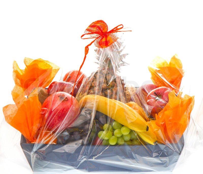 healthy dry fruits list hi c fruit punch