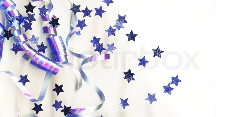 space celebration background - photo #6