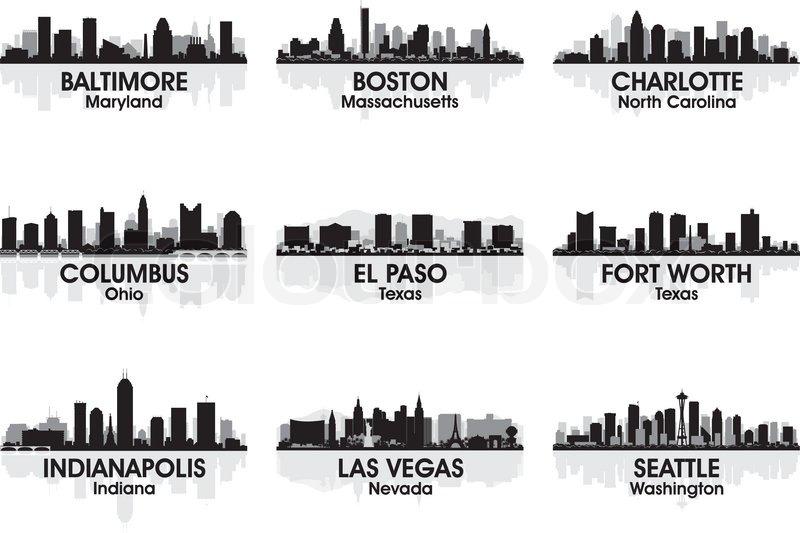 Property Management Jobs Las Vegas