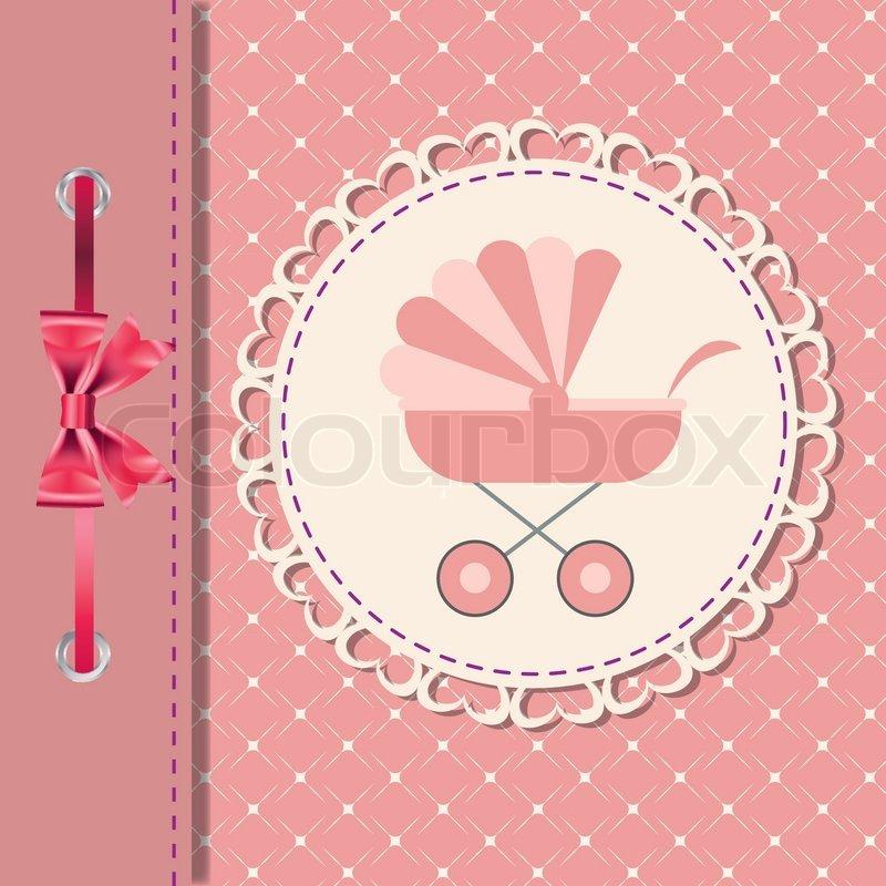 alt til nyfødt baby