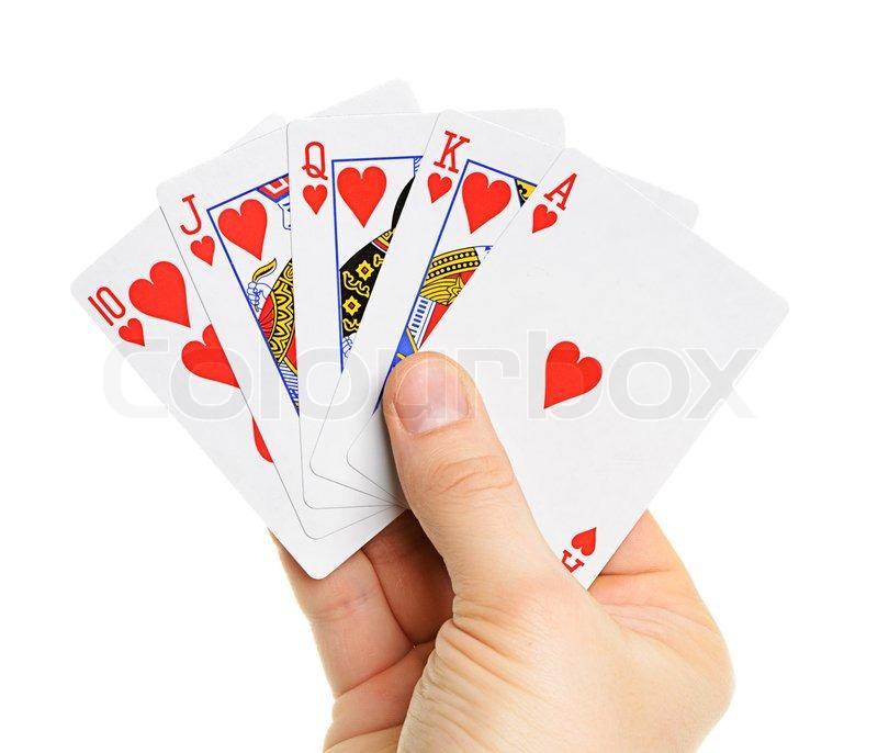 gambling casino club without censorship