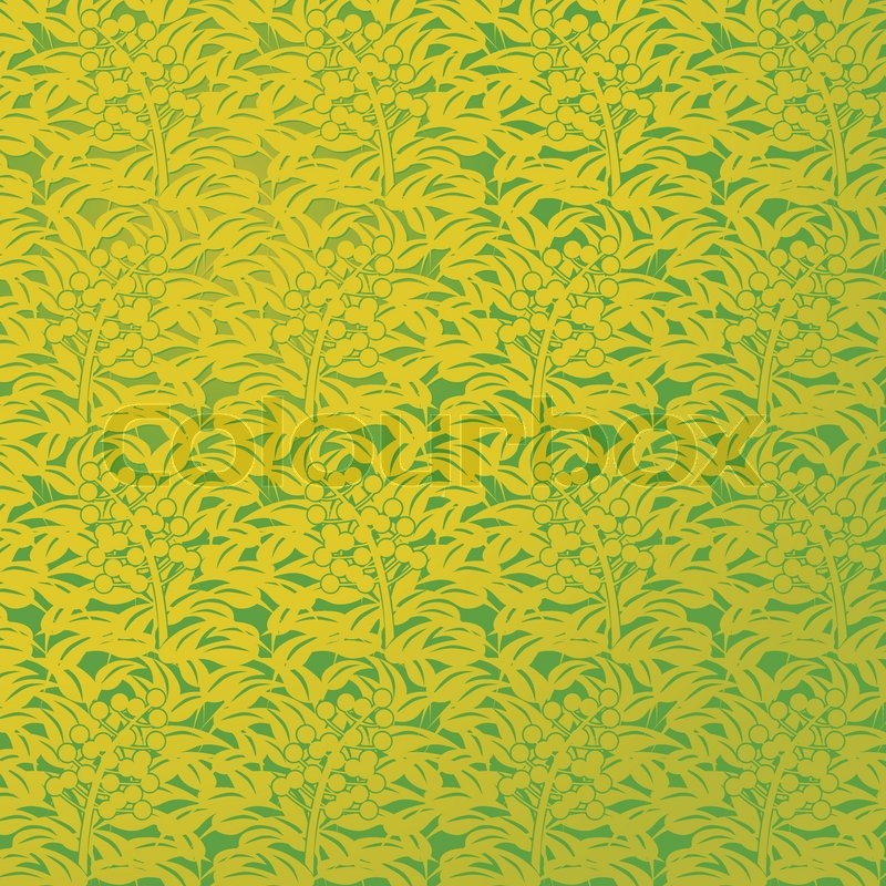 3556228 tapete grun - Tapete Grun
