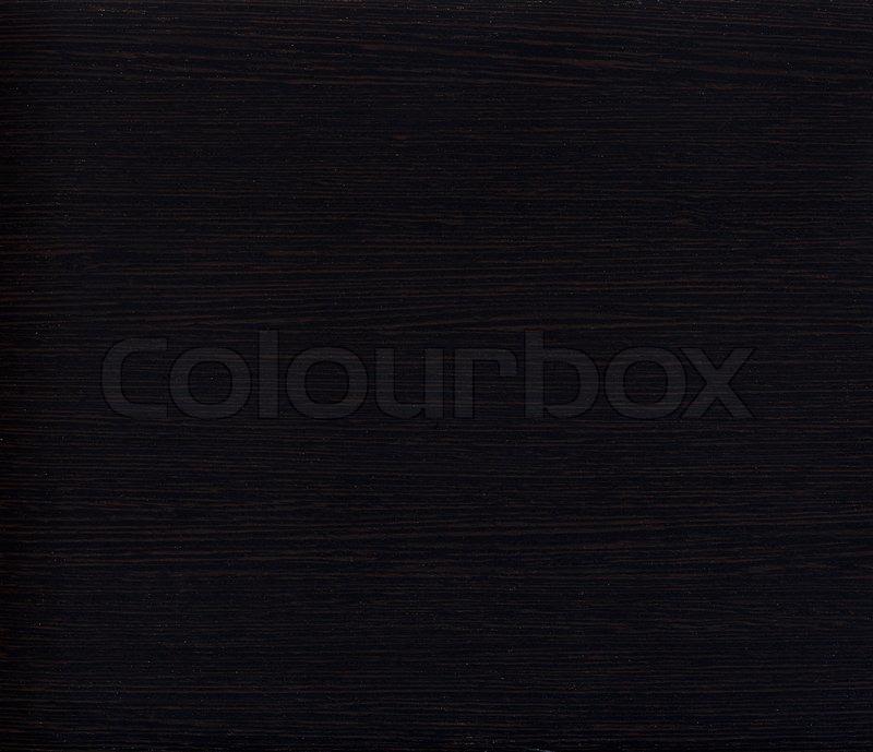 ebony black Ebony Black Soft Wax Foam Applicator - By Autobrite Direct.