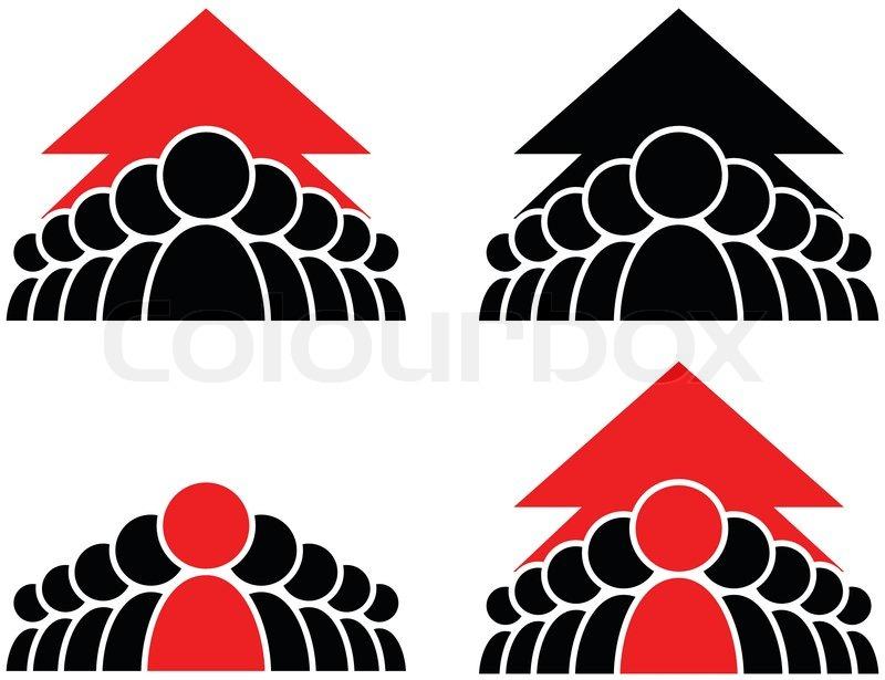 Business Team Logo Team Logo