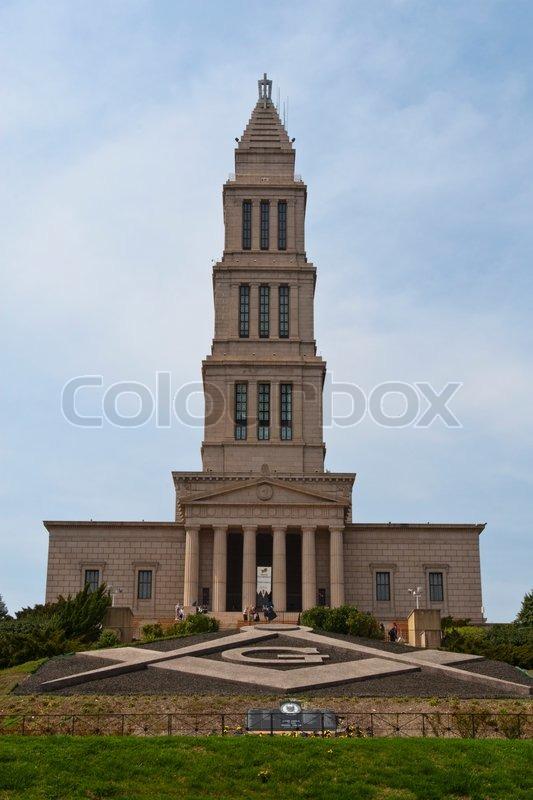 3561439-george-washington-masonic-nation