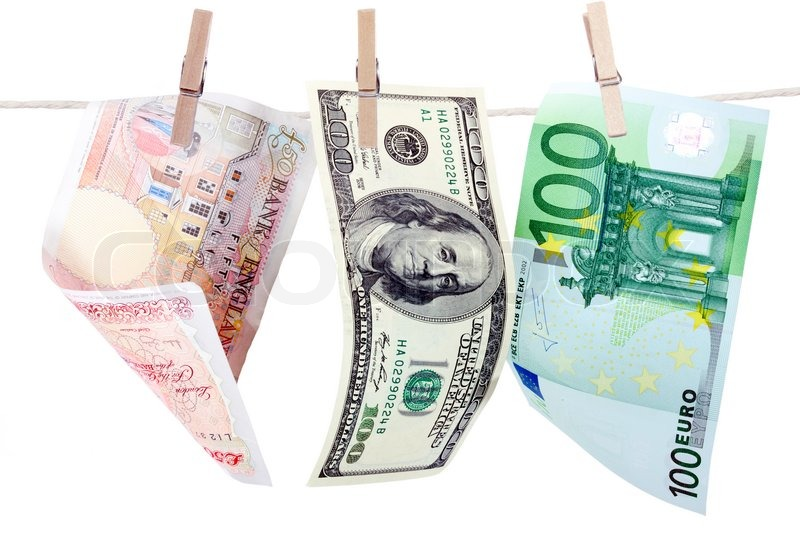 Курс фунта стерлингов к рублю на сегодня калькулятор валют