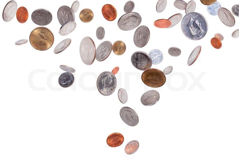 Learn About Coins Teach The Coin Values  Pennies