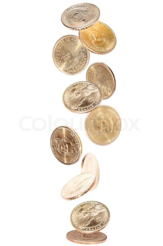 pennies on the dollar urban dictionary
