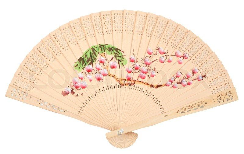 800 x 506 jpeg 70kB, Chinese Fan Chip Art | New Calendar Template Site