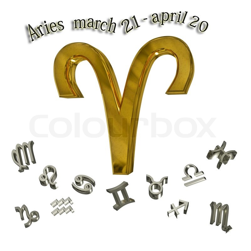 aries zodiac sign is also known as mesha in indian astrology aries is ...