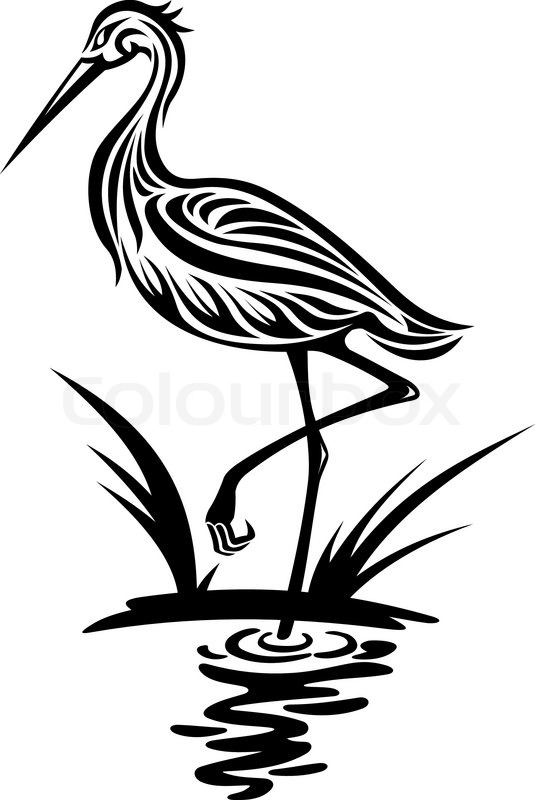 white heron symbolism Find a summary of a white heron with analysis and a symbolism review i even threw in some lesson ideas.