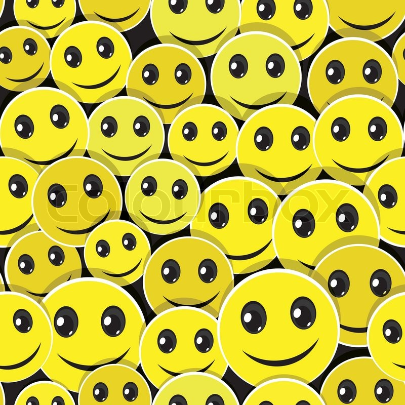 Face crowd stock photo images 4204 face crowd royalty free