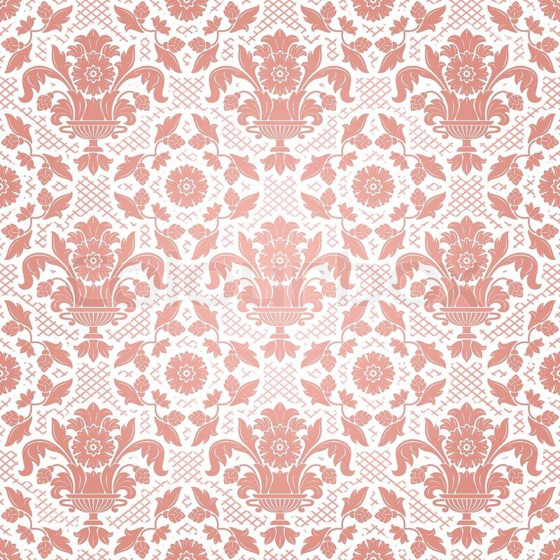 lace background tile - photo #8