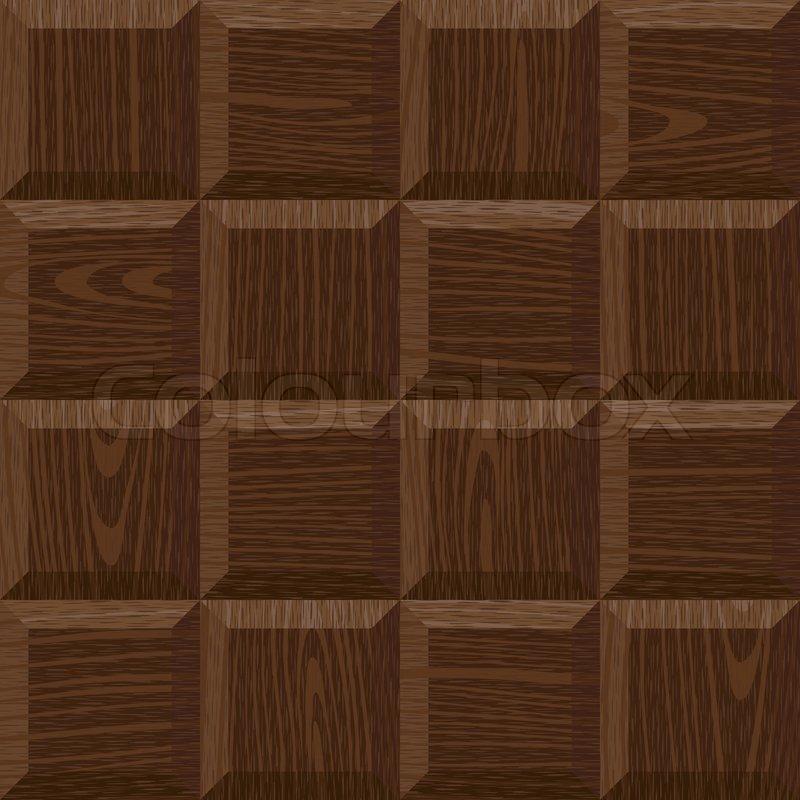 nahtlose alte eiche dunkel quadratmeter parkett panel. Black Bedroom Furniture Sets. Home Design Ideas