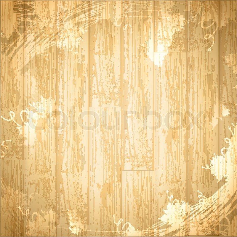 Muster Fur Pflastern : Weinlese Wein und Weinherstellung hölzernen Hintergrund, copyspace