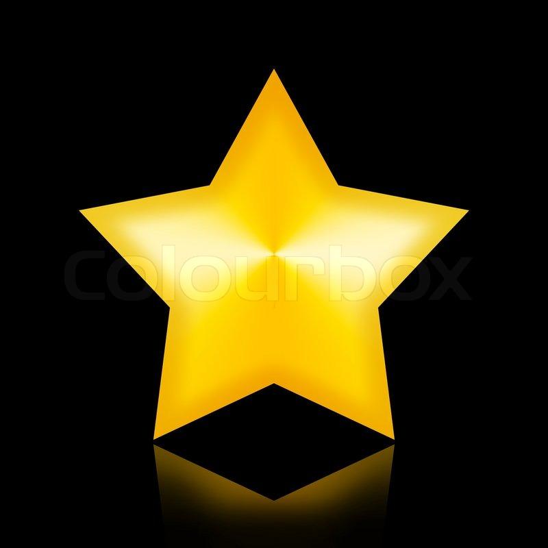 Золоті зірки казино Як обіграти ігровими автоматами в казино