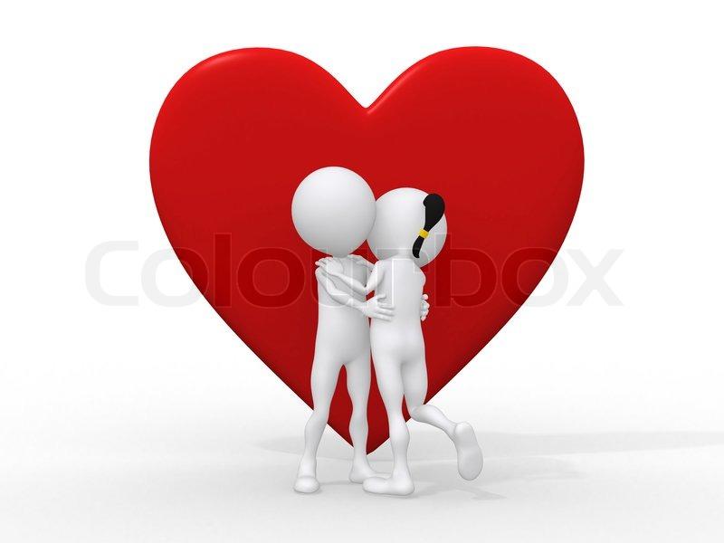 2 love знакомства моя страница 9