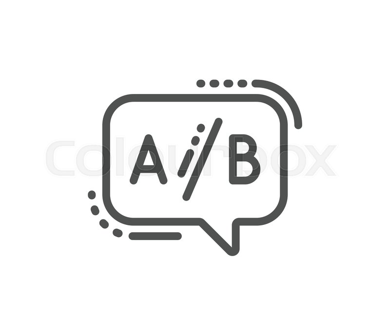 chat test