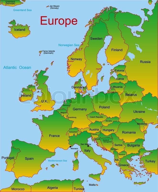 tyrkiet verdenskort dansk gratis prono