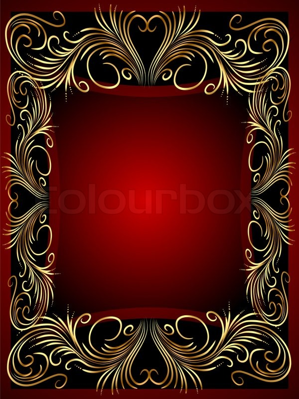 Photo frame background images #1