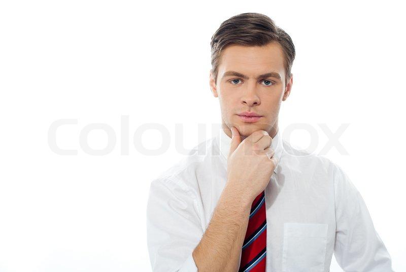 rimming executive male escorts